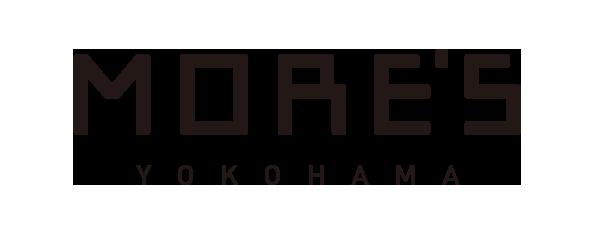 株式会社横浜岡田屋