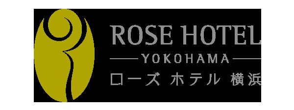 株式会社ローズホテルズ・インターナショナル