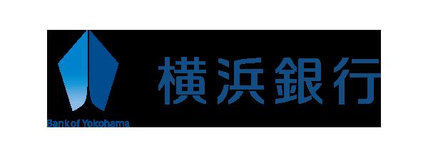 株式会社 横浜銀行