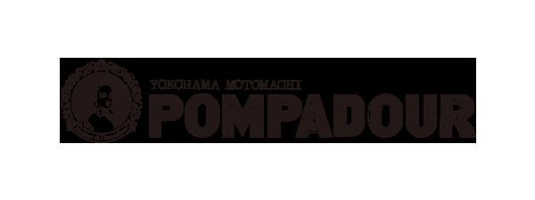 株式会社ポンパドウル