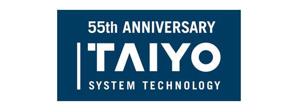 大洋システムテクノロジー株式会社
