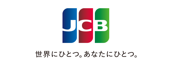 株式会社ジェーシービー