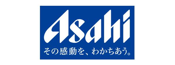 アサヒビール株式会社横浜統括支社