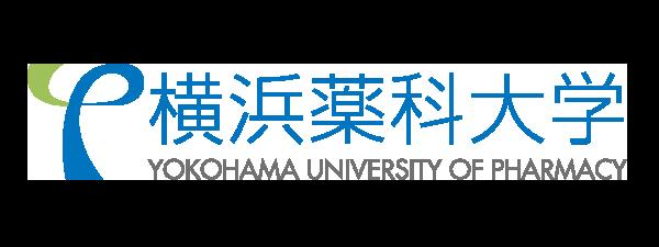 学校法人 都筑第一学園 横浜薬科大学