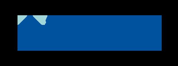 株式会社谷川商店