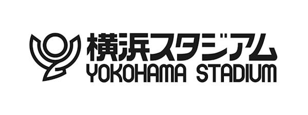 株式会社横浜スタジアム